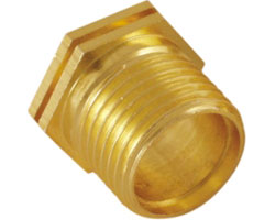 brass-inserts-for-ppr-fittings-2