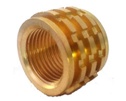 brass-inserts-for-ppr-fittings-4