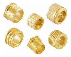 brass-inserts-for-ppr-fittings-5