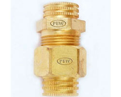 brass-inserts-for-ppr-fittings-6