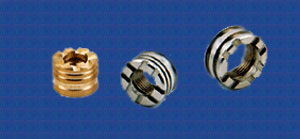 Brass PPR inserts Brass PPR fittings Brass male PPR inserts Brass Female PPR inserts Brass Nickel plated PPR fittings inserts
