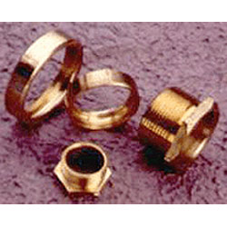 Brass Male Female conduit bushes  Brass Male Bushes  Female  Bushes Brass conduit bushes