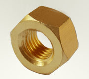 Brass nuts bolts suppliers india