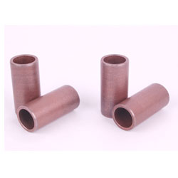 Sintered Bronze bushes Bronze Sintered Bushings