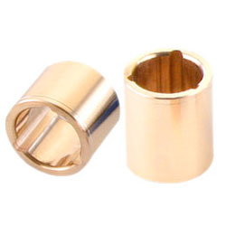Submersible pump Bronze Bushing Bronze Bushes